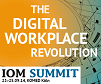 IOM_Summit_2014