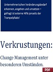 IOT_Change_Management