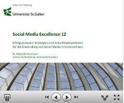 Social_Media_Excellence_Studie_2012_70